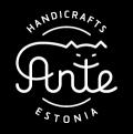 Ante Crafts